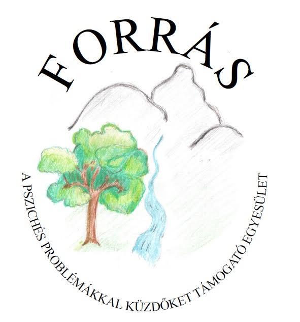 forras_logo