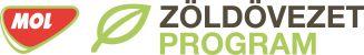 MOL_ZolovezetProgram_logo