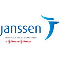 janssen-cilag_logo